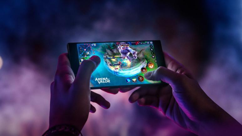 Razer Phone 2 ne zaman tanıtılacak?