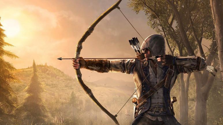 Assassin's Creed 3 Remastered geliyor!