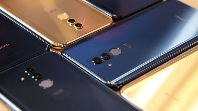 Huawei Mate 20 Lite Türkiye fiyatı belli oldu!