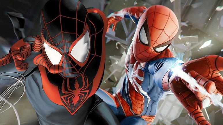 Marvel's Spider-Man'in devamı gelecek mi?