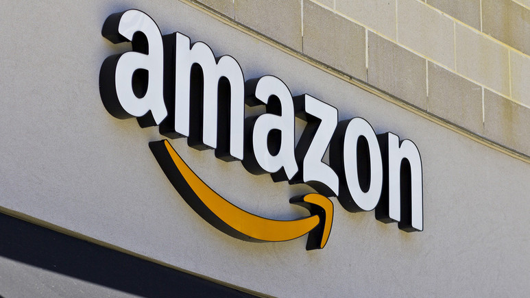 Amazon Türkiye açılıyor!