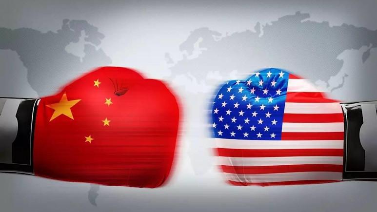 ABD ile Çin ticaret savaşına hazırlanıyor!