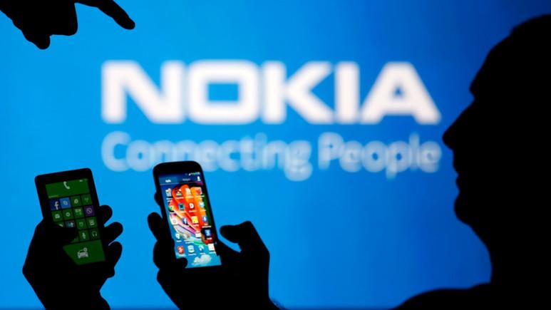 Nokia yeni bir telefon tanıtmaya hazırlanıyor!