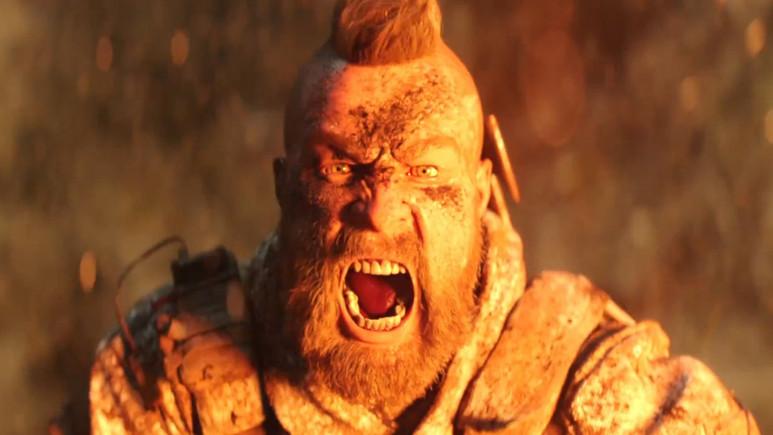 Call of Duty: Black Ops 4 çıkış fragmanı!