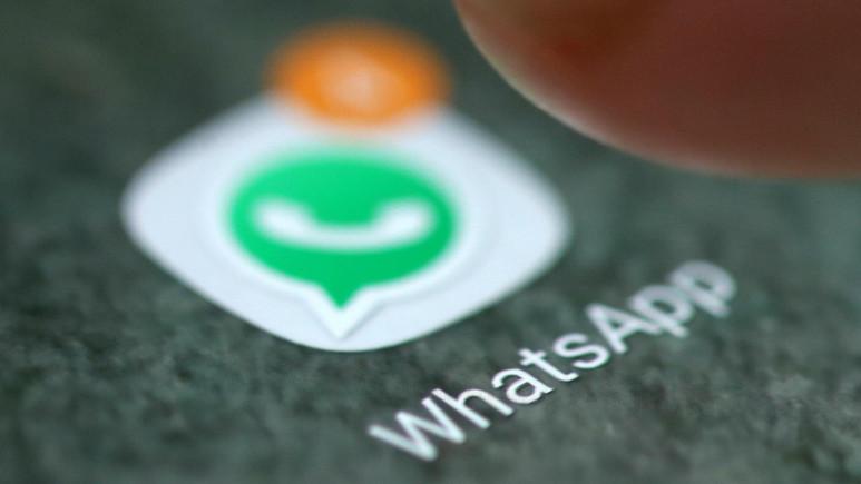 WhatsApp desteği keseceği telefonları açıkladı!