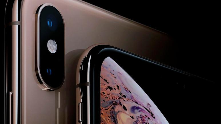 iPhone Xs Max maliyeti ne kadar?