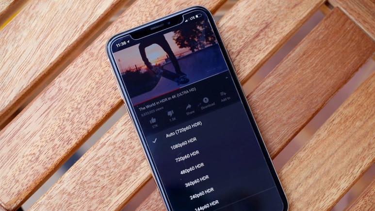 iPhone Xs ve Xs Max kullanıcıları yaşadı!