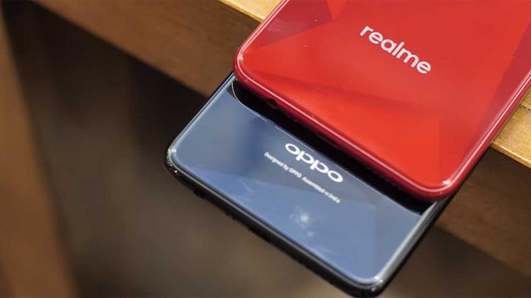 Performans canavarı Realme 2 Pro duyuruldu!