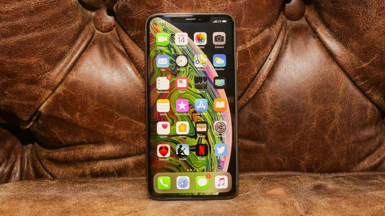 iPhone şarj sorunu ortadan kaldırılacak!