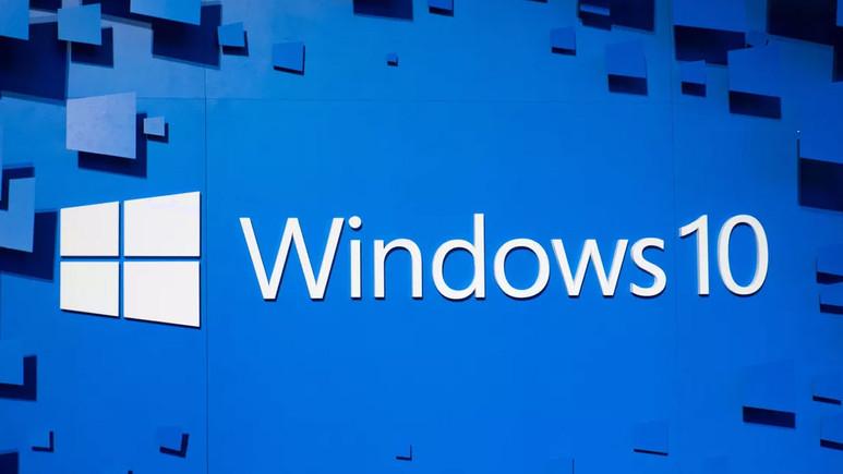 Windows 10 yeni sürümünü erken yükleyin!