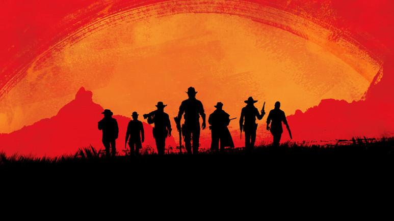 Red Dead Redemption 2 PS4 kullanıcılarına neler sunacak?