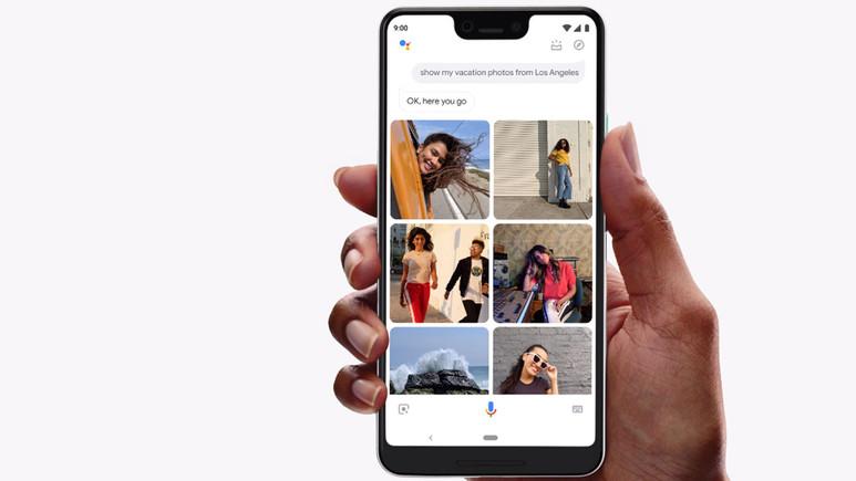 Google Pixel 3 özellikleri ve fiyatı belli oldu!