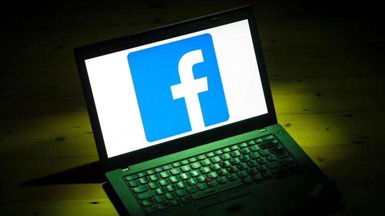 Facebook çalınan hesaplarla ilgili yeni açıklama yaptı