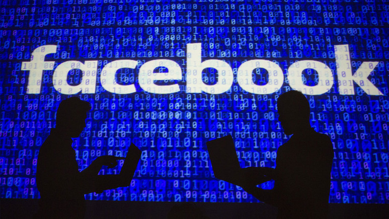 Facebook hesabınız saldırıya uğradı mı? Tıkla kontrol et!