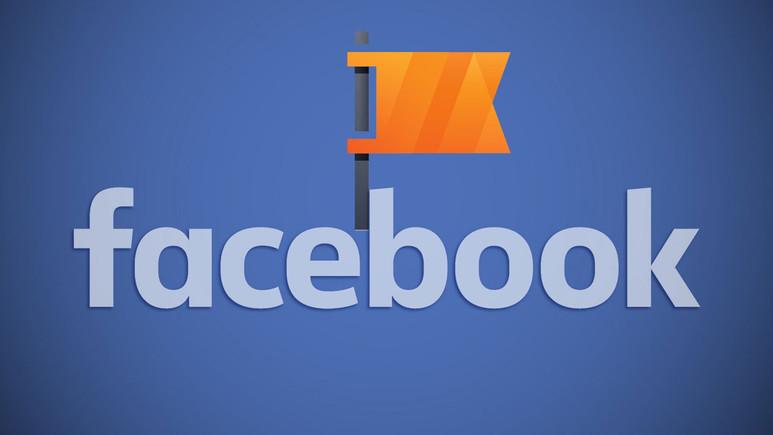 Türkiye Facebook veri ihlalini araştıracak