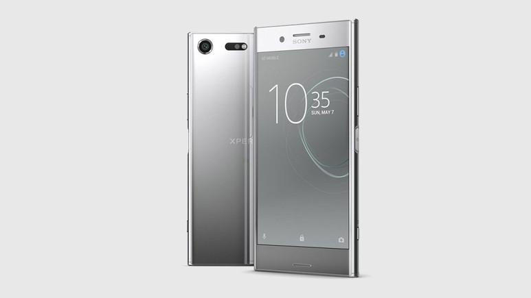 Android Pie alacak Sony modelleri açıklandı