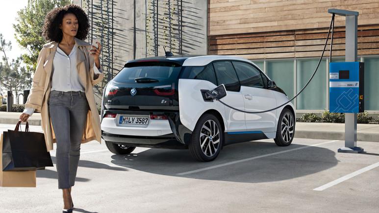 Elektrikli otomobil bataryaları için büyük anlaşma!
