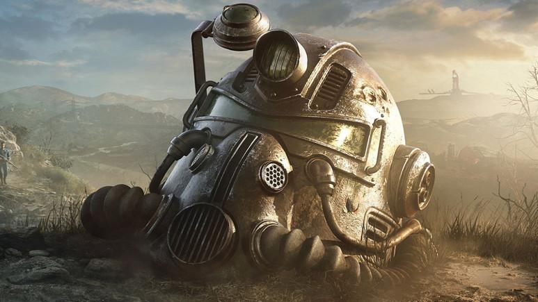 Fallout 76 B.E.T.A. süreci başlıyor!