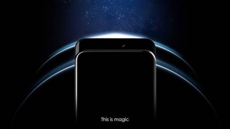 Honor Magic 2 Geekbench'de ortaya çıktı