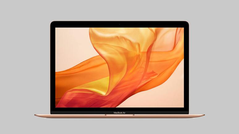 MacBook Air 2018 Türkiye fiyatı belli oldu