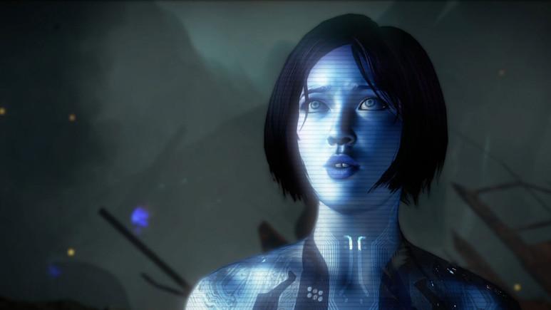 Sanal asistan Cortana öksüz kaldı