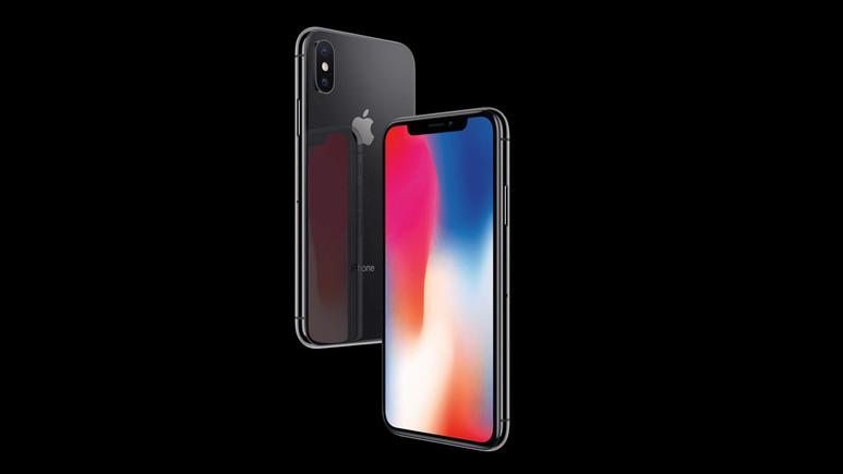 Apple iPhone X ekranlarını ücretsiz değiştirecek