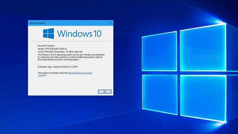 Windows 10 Pro lisans hatası çıldırttı