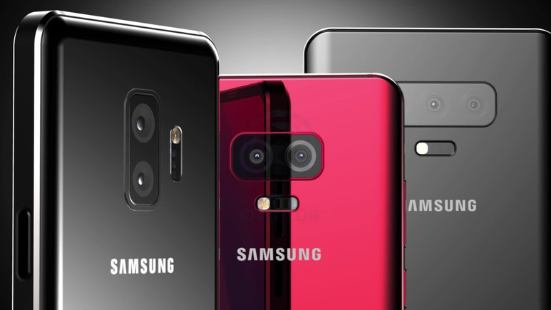 Samsung bu modelleri rafa kaldıracak!