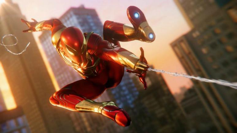 Marvel's Spider Man Turf Wars ile geri dönüyor!