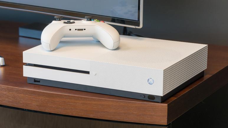 Xbox One klavye ve fare desteğine kavuştu!