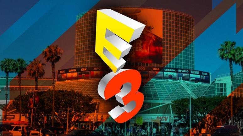 Sony'den şok karar: E3 2019 etkinliğine katılmayacak!