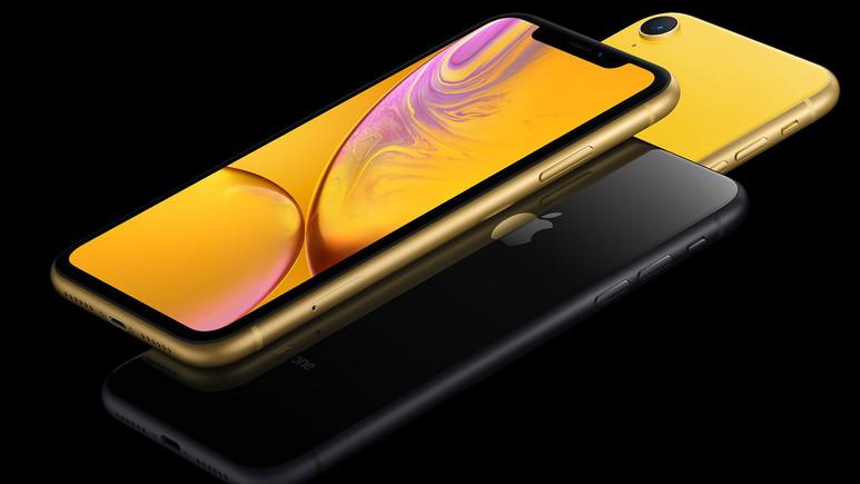 iPhone XR Türkiye fiyatı belli oldu. Cep yakacak!