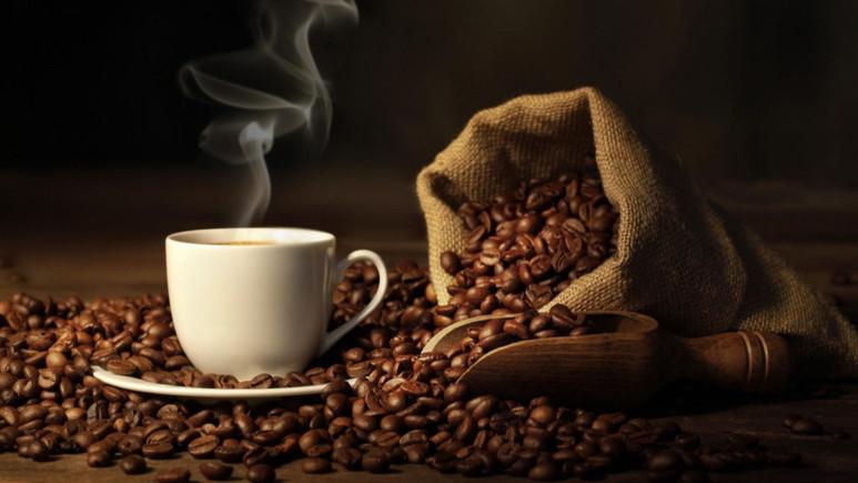 İşte kahve bağımlılığının nedeni!