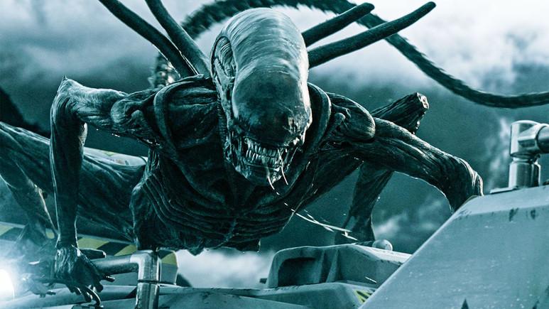 Alien: Blackout aklınızı başınızdan alacak!