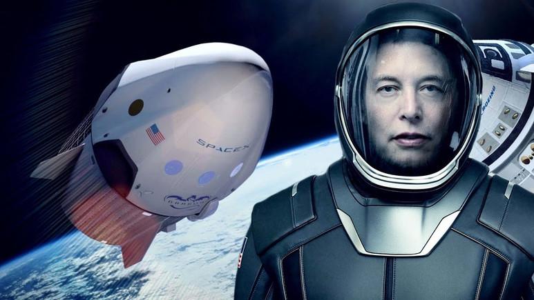 Elon Musk: Ölüm ihtimali yüksek!