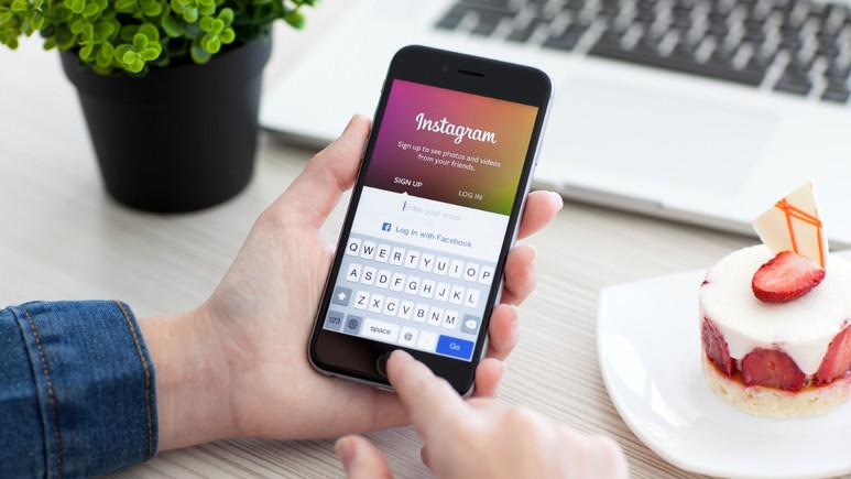 Instagram yeni özelliği ile çok konuşulacak!