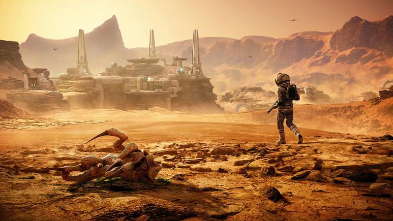 Yeni Far Cry oyunu tanıtıldı!