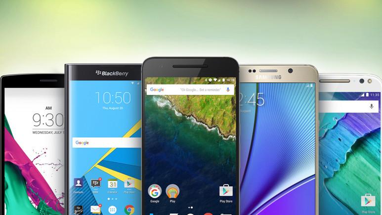 Cem Kıvırcık: Akıllı telefon dünyasında neler oluyor?