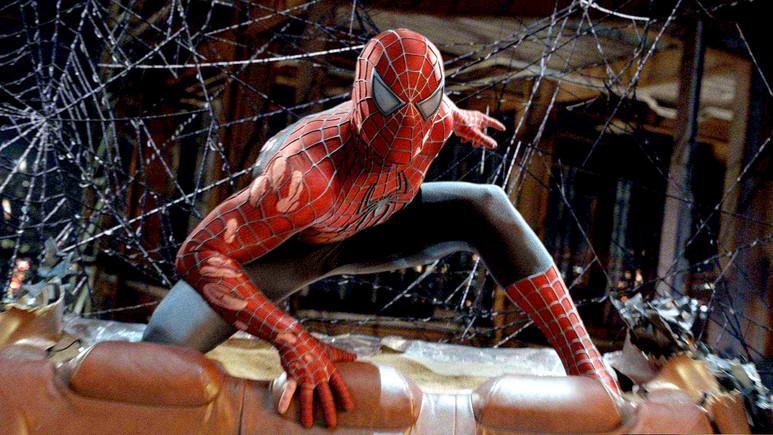 Merakla beklenen kostüm Marvel's Spider-Man'e geldi!