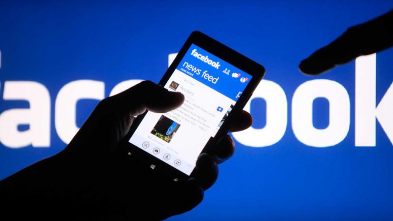 En güvenilmez platform: Facebook!