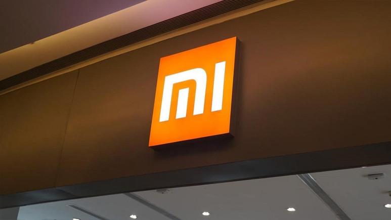 Xiaomi ikinci mağazaya özel fiyatları açıkladı!