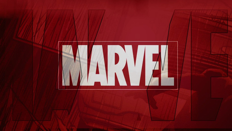 Yeni bir Marvel oyunu yolda!