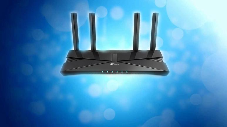 WiFi 6 teknolojili ürünler CES 2019'da!