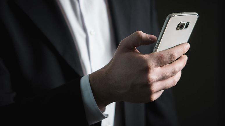 Ortalama 3.7 yılda bir telefonumuzu değiştiriyoruz