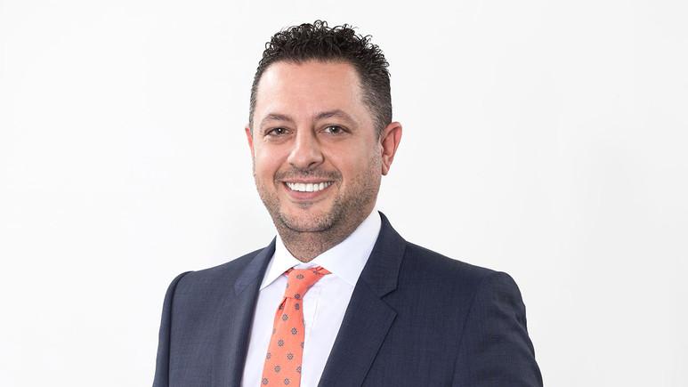 IBM Türkiye'ye yeni genel müdür atandı