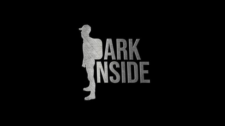 Türk yapımı Dark Inside yakında çıkıyor!