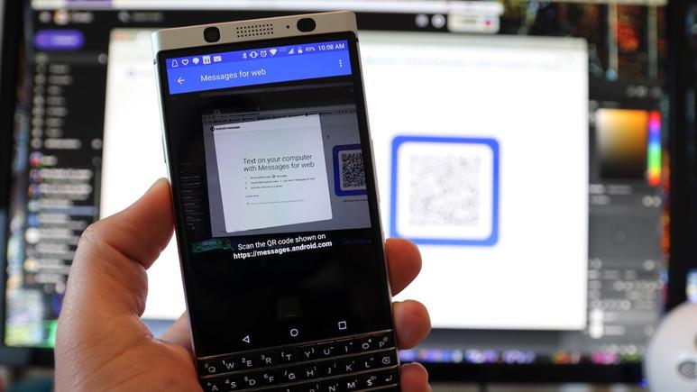 Bilgisayardan SMS nasıl gönderilir?