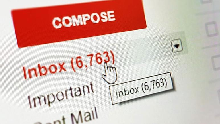 Gmail, zaman planlı e-posta özelliği getiriyor!