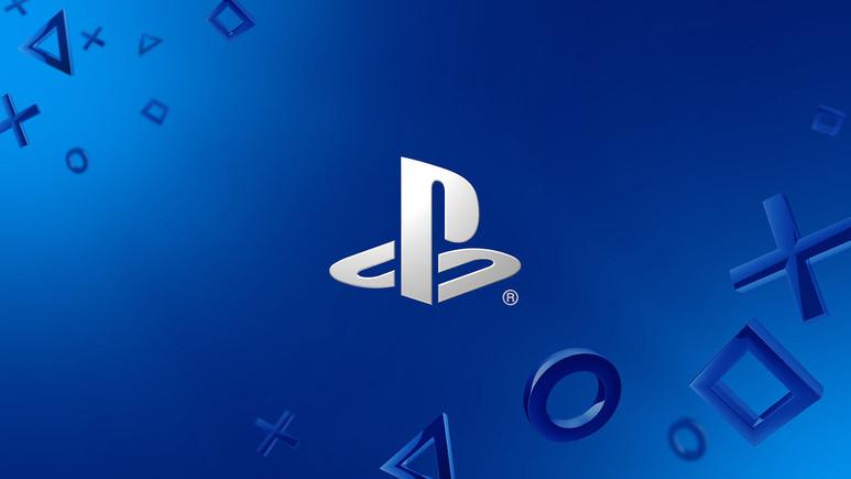 Playstation kullanıcı adı Tekno Deha