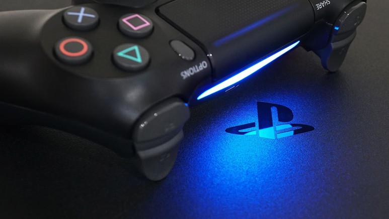 Geçtiğimiz ayın en çok satan PlayStation 4 oyunları   Teknolojioku